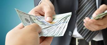 Direct lender loans online bad credit -Stock up on cash you need