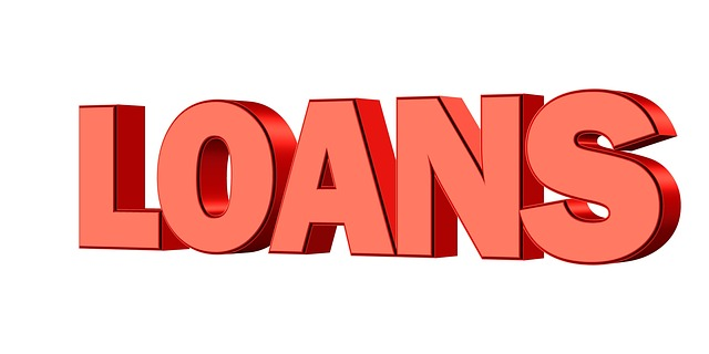 A Good Payday Loan Company